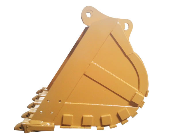想要制作出高质量的竞博JBO,首先要熟悉竞博JBO的制作工序,工序包括下料、车、铣、钻、成型、焊接、打磨、喷砂、喷涂等流程。